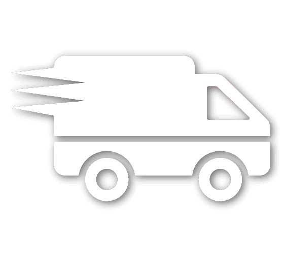 Delivery-van-white-compressed